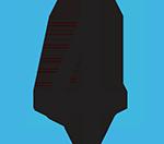 Local4Local logo